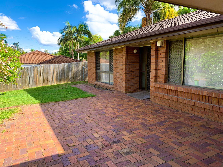 47 Lawrie Drive, Collingwood Park QLD 4301, Image 1