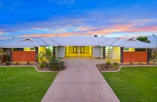 Picture of 12 Havelock Street, Coolalinga NT 0839