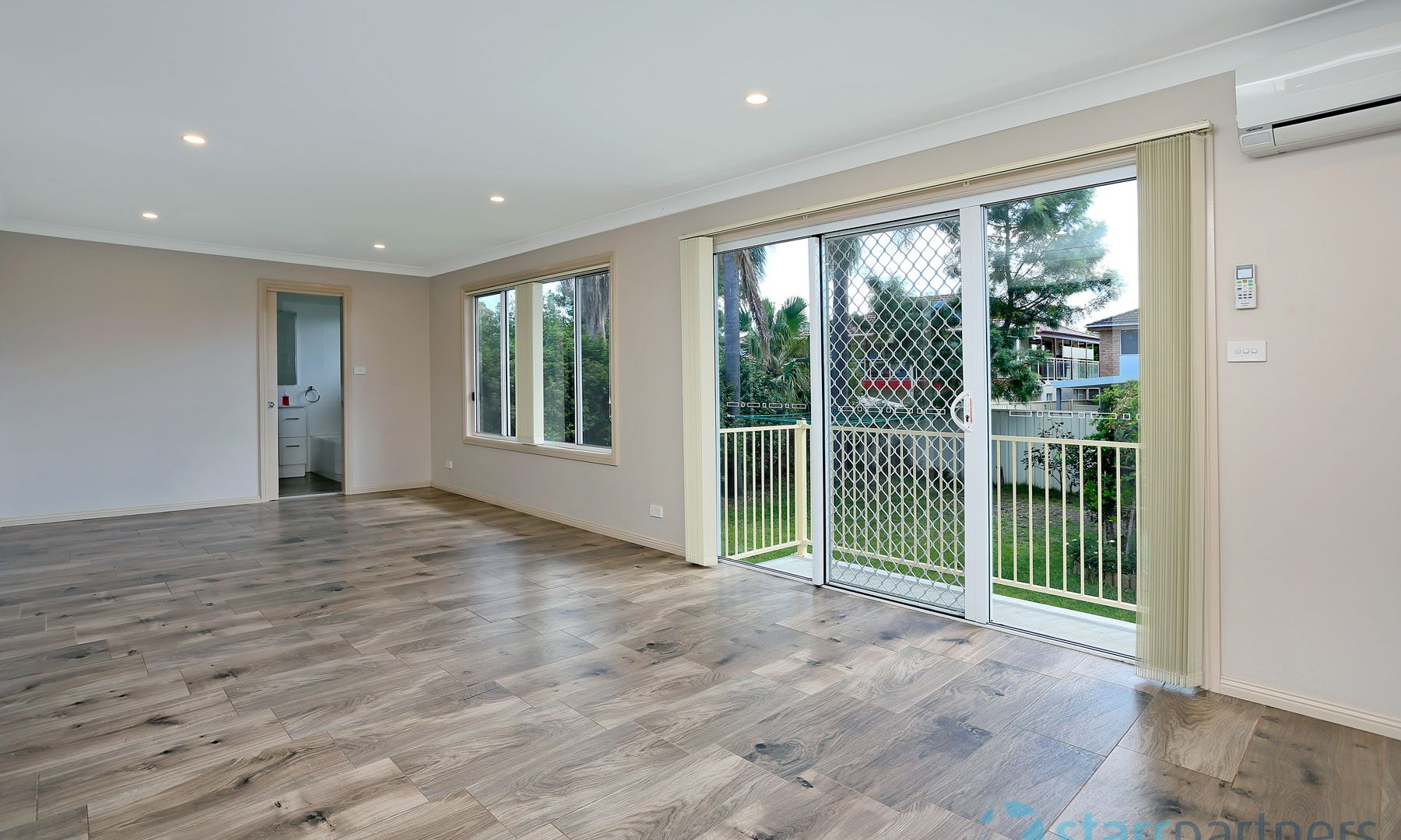 1 Old Hawkesbury Road, McGraths Hill NSW 2756, Image 2