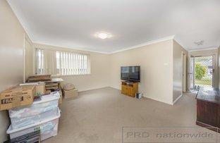 Picture of 2/77 Yates Street, Branxton NSW 2335