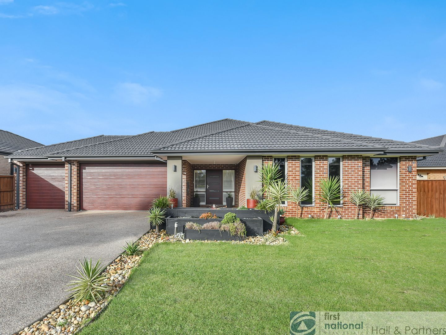 69 Winneke Way, Pakenham VIC 3810, Image 0