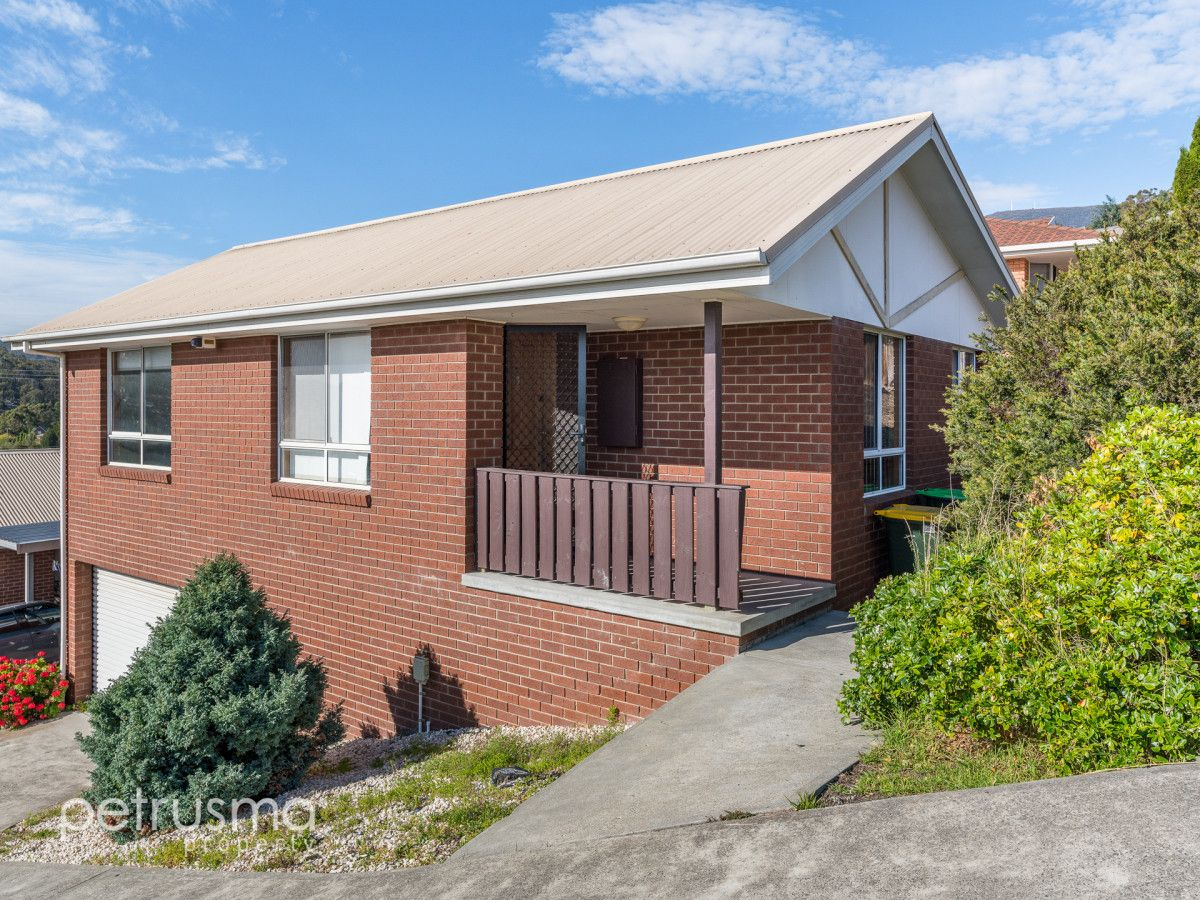 1/7 Donald Court, Glenorchy TAS 7010, Image 0