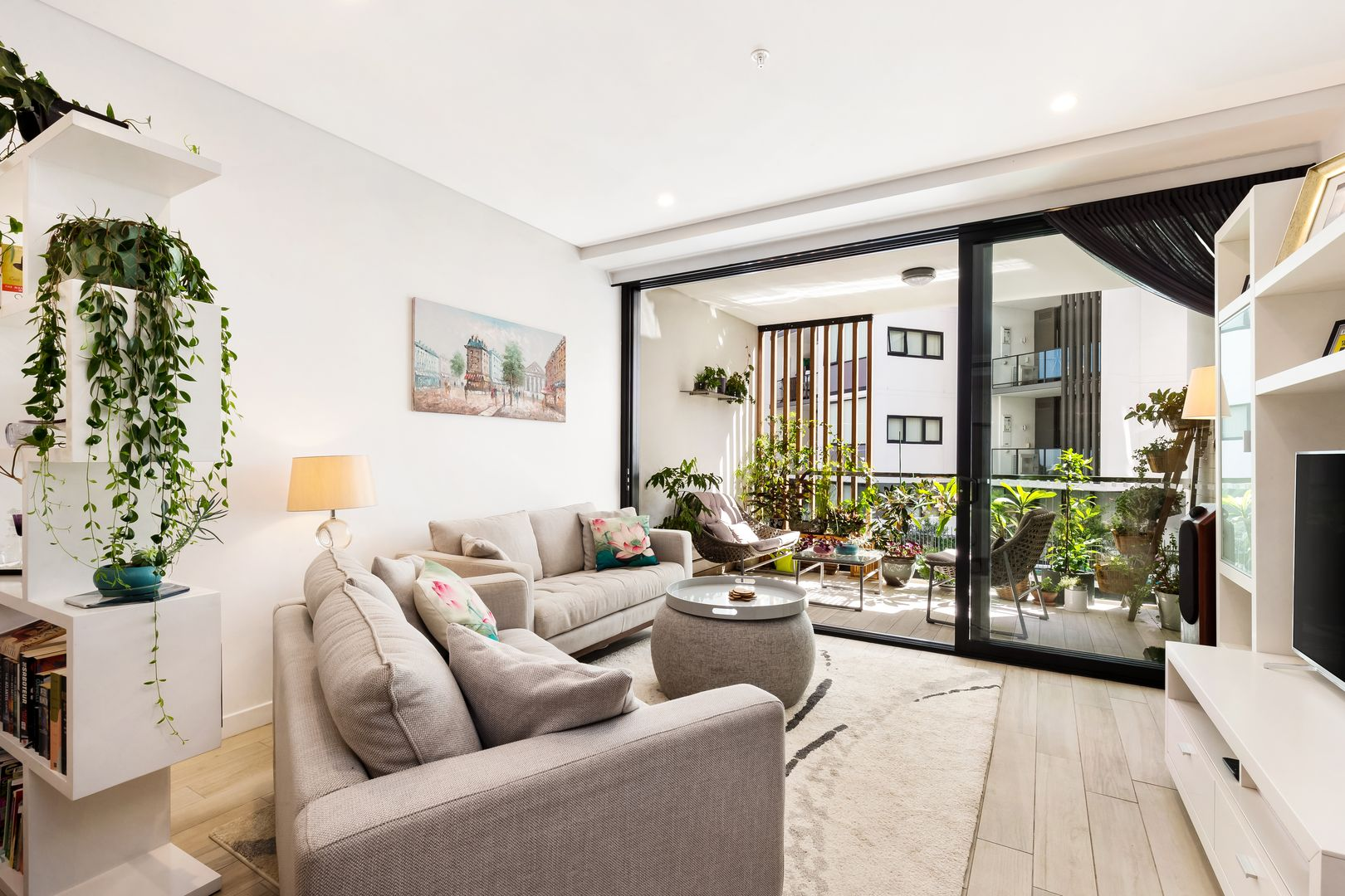 210/390-398 Pacific Highway, Lane Cove NSW 2066, Image 0