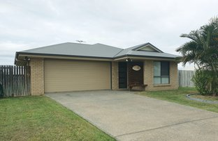 Picture of 23 Justin Street, Gracemere QLD 4702
