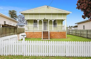 Picture of 24 Swallow Court, Newtown QLD 4350