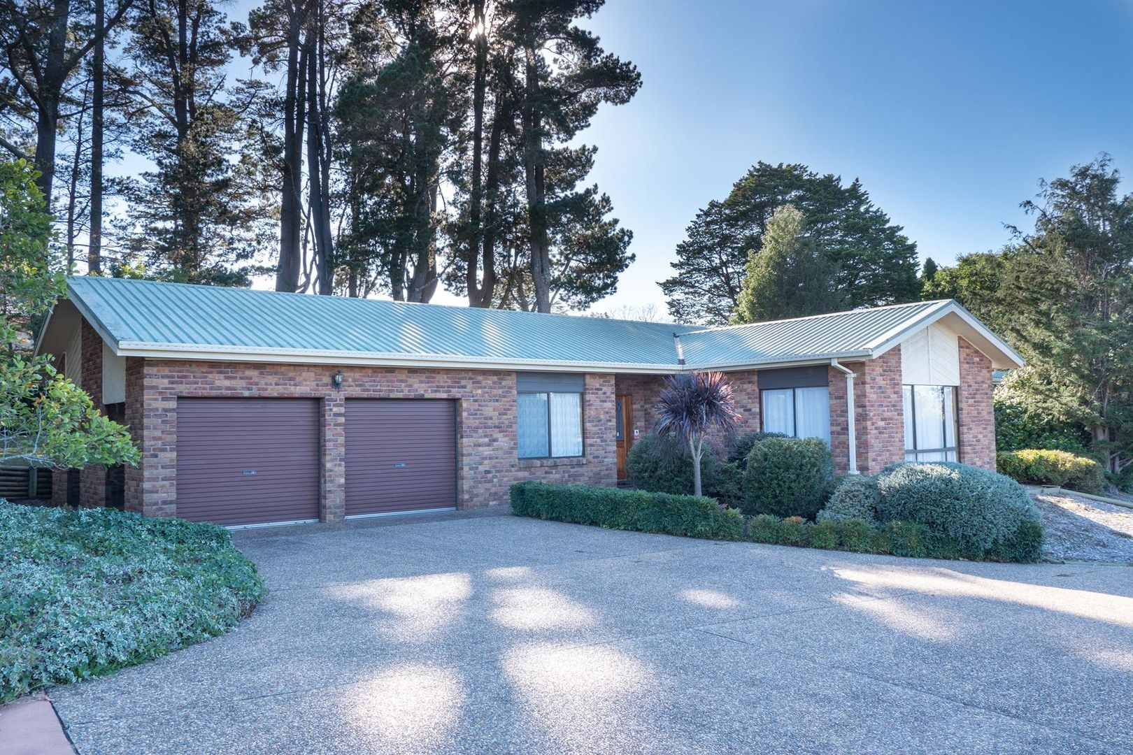 14 Young Road, Moss Vale NSW 2577, Image 0