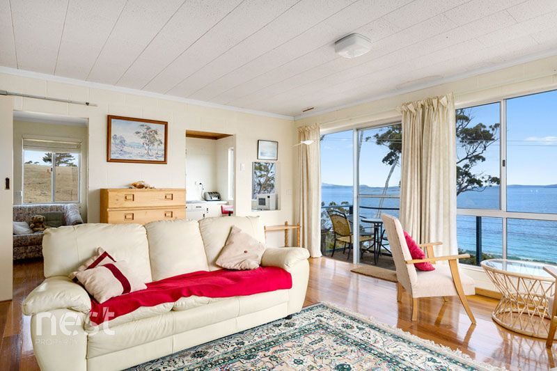 101 Big Roaring Beach Road, Surveyors Bay TAS 7116, Image 2