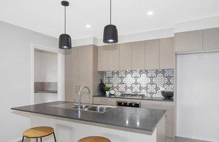 Picture of 2 Rafael Crescent, Port Macquarie NSW 2444