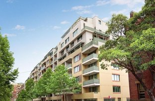 Picture of 93/149-197  Pyrmont , Pyrmont NSW 2009