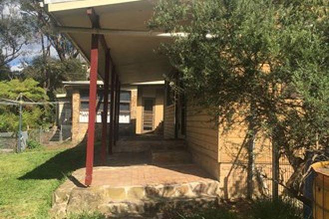 Picture of 115 Albert Street, BULLABURRA NSW 2784