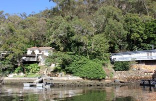 Picture of Lot 14 Silverwater Estate, Berowra Waters NSW 2082