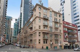 102/408 La Trobe Street, Melbourne VIC 3000