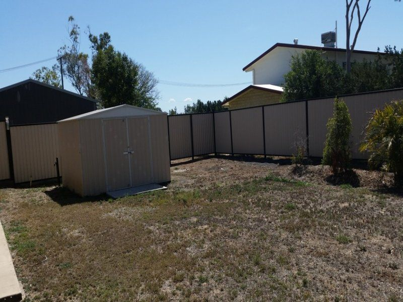 3 Roxburgh Street, Capella QLD 4723, Image 8