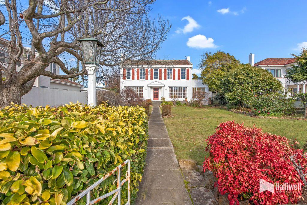 5 Gloucester Avenue, Devonport TAS 7310, Image 0