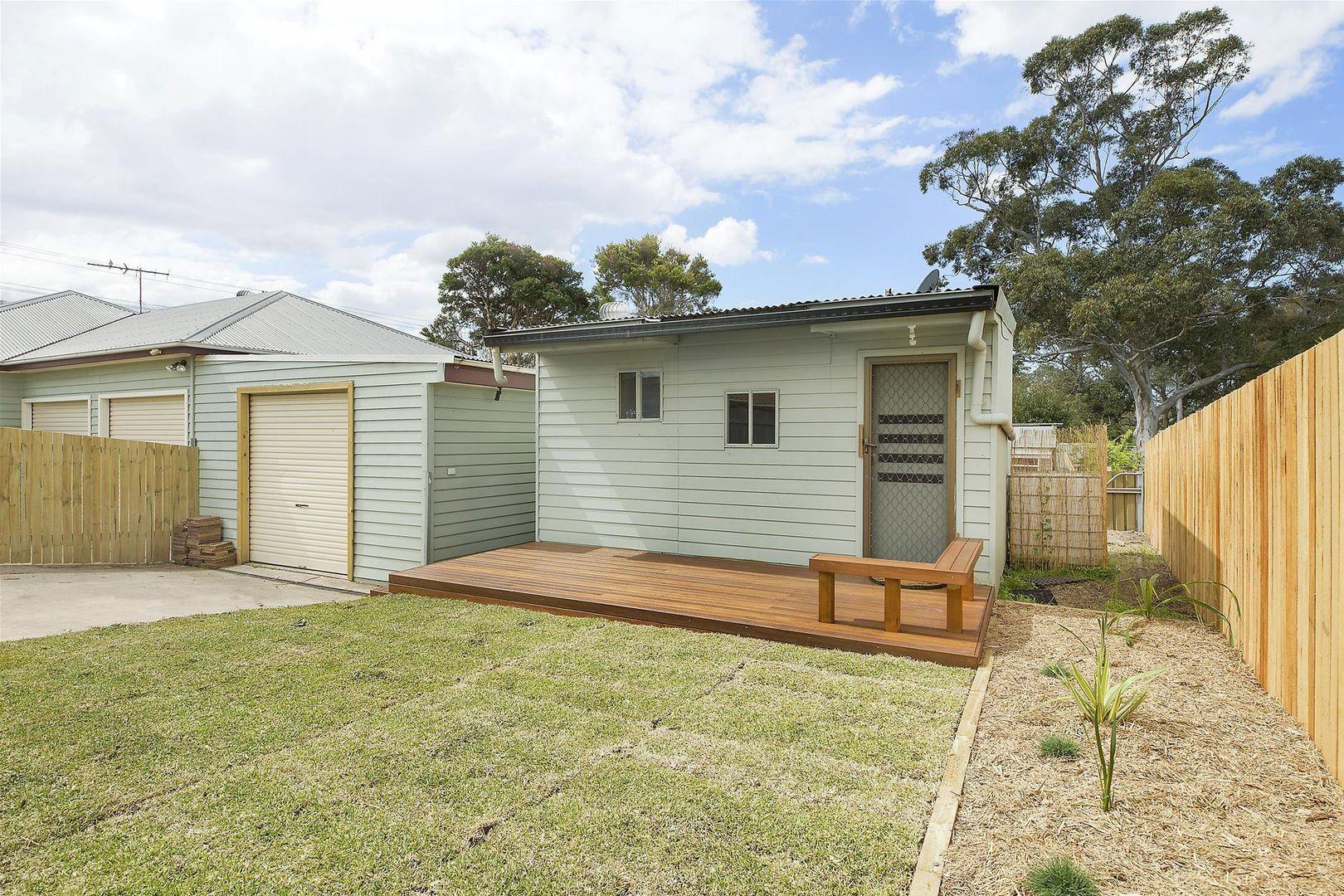 624A Main Road, Edgeworth NSW 2285, Image 0