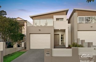 Picture of 39 Larien Crescent, Birrong NSW 2143