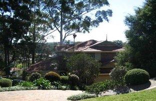 Terrigal NSW 2260