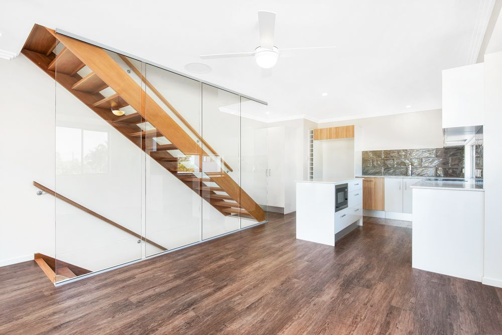 5/325-329 Bradman Avenue, Maroochydore QLD 4558, Image 1