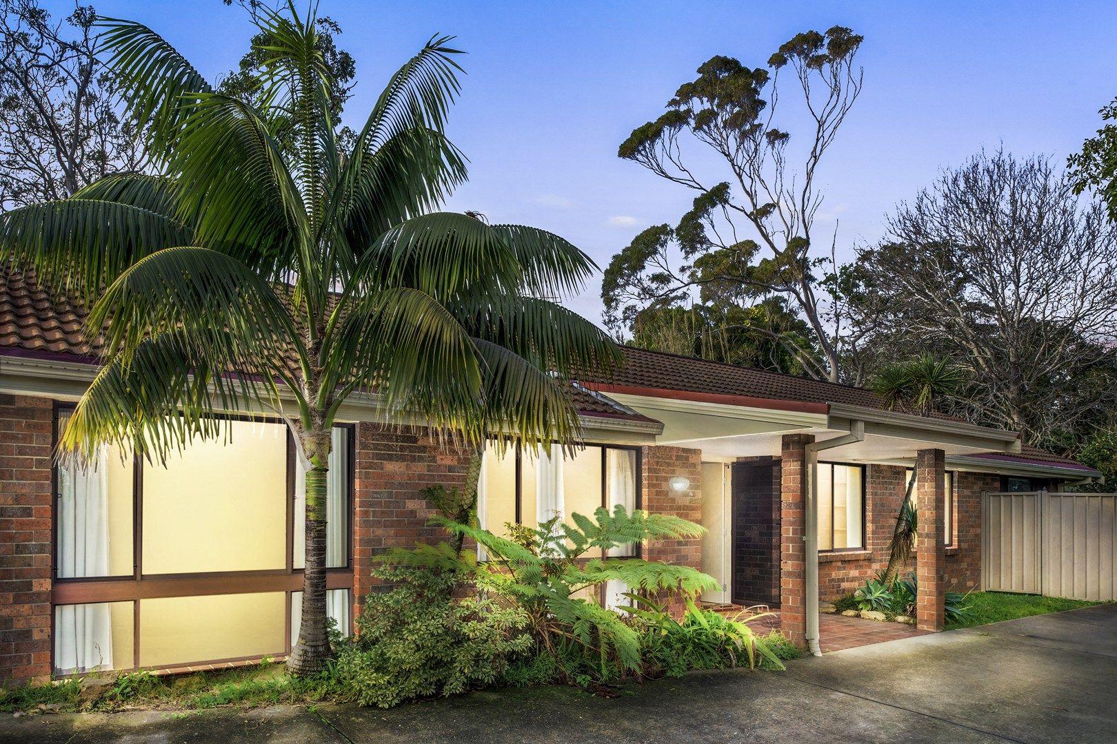 30 Heather Street, Wheeler Heights NSW 2097, Image 0