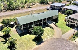 Picture of 8 Glanville  Court, Groper Creek QLD 4806