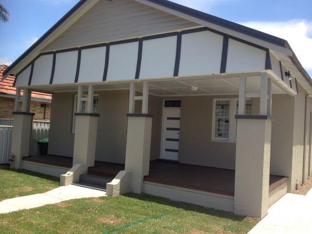 26 Stewart Ave, Hamilton East NSW 2303, Image 1