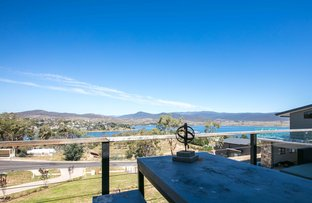 Picture of 45 Rainbow Drive, Jindabyne NSW 2627