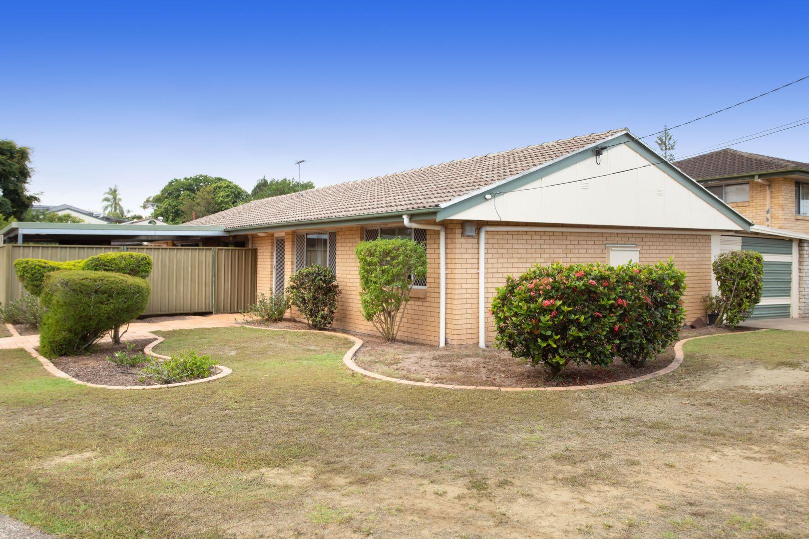 1 Timbarra Crescent, Jindalee QLD 4074, Image 2