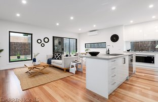Picture of 2/19 Thompson Street, Watsonia VIC 3087