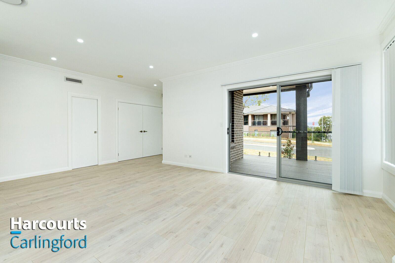 30 Wombat Street, Pemulwuy NSW 2145, Image 1