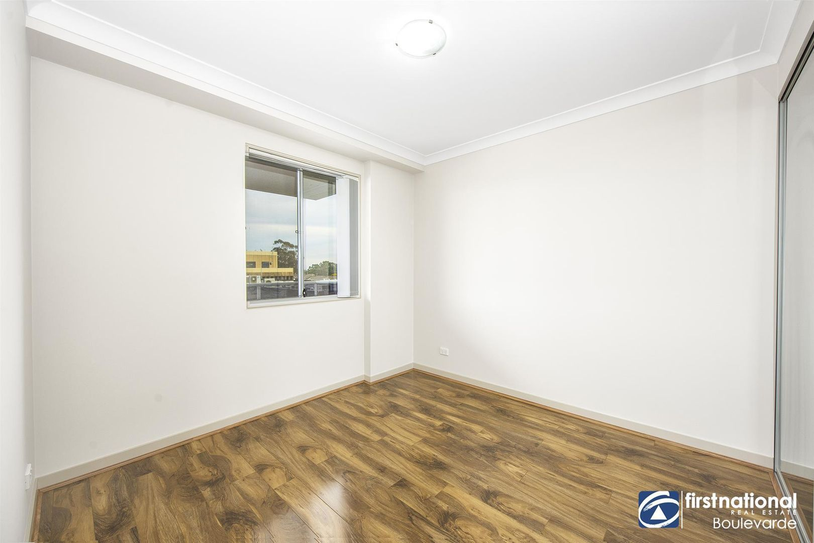 13/51-53 King Street, St Marys NSW 2760, Image 2