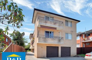 Picture of 74 Ferguson Avenue, Wiley Park NSW 2195