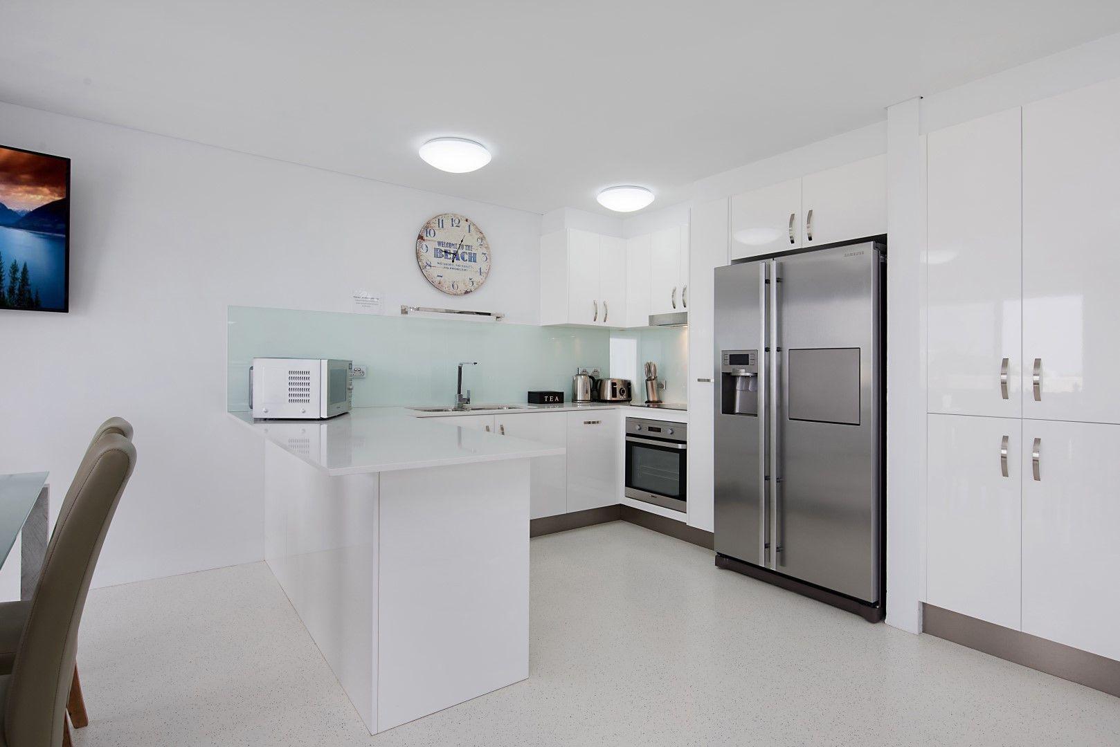 8/5 Orvieto Terrace, Kings Beach QLD 4551, Image 2
