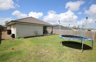 17 Tallwoods Circuit, Yarrabilba QLD 4207