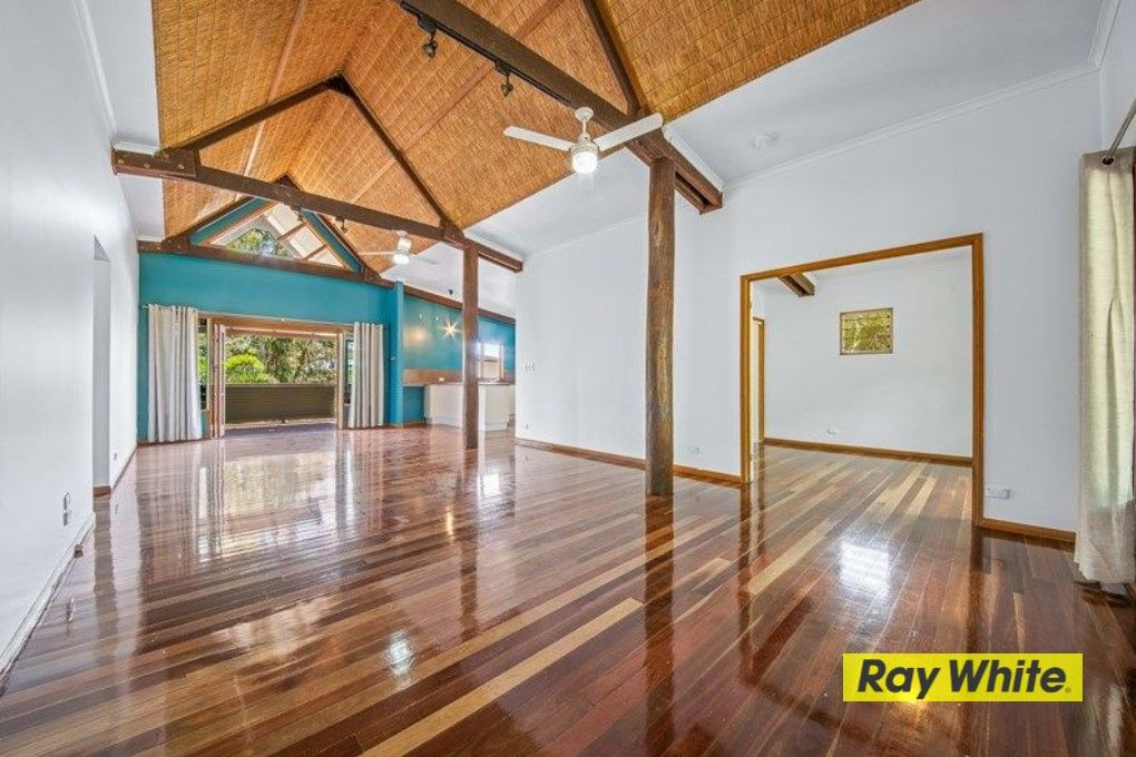 29 Eshelby Drive, Cannonvale QLD 4802, Image 0