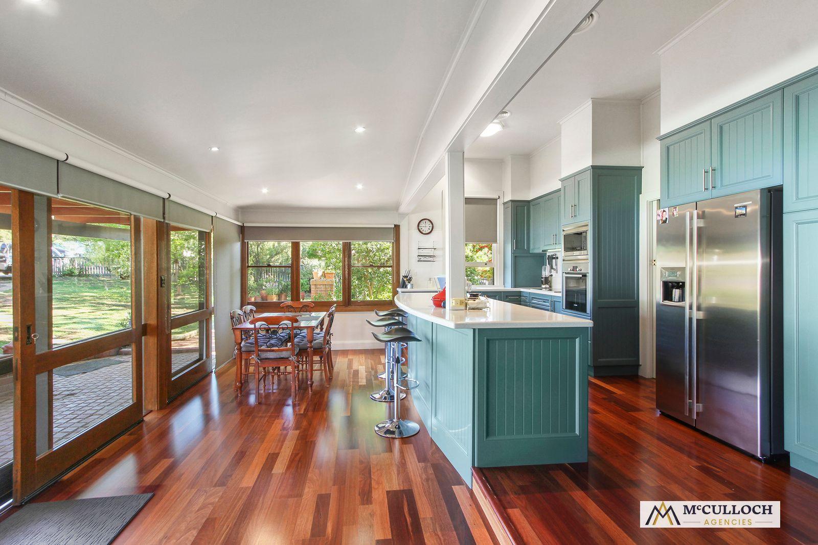 4 Snape Street, Quirindi NSW 2343, Image 1