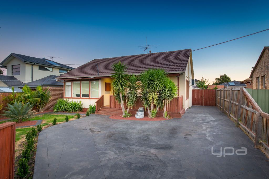 143 Cuthbert Street, Broadmeadows VIC 3047, Image 0