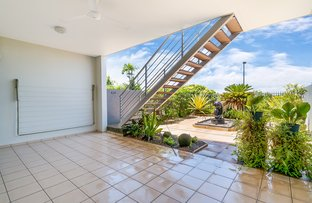 Picture of 4/42 Bayview Boulevard, Bayview NT 0820