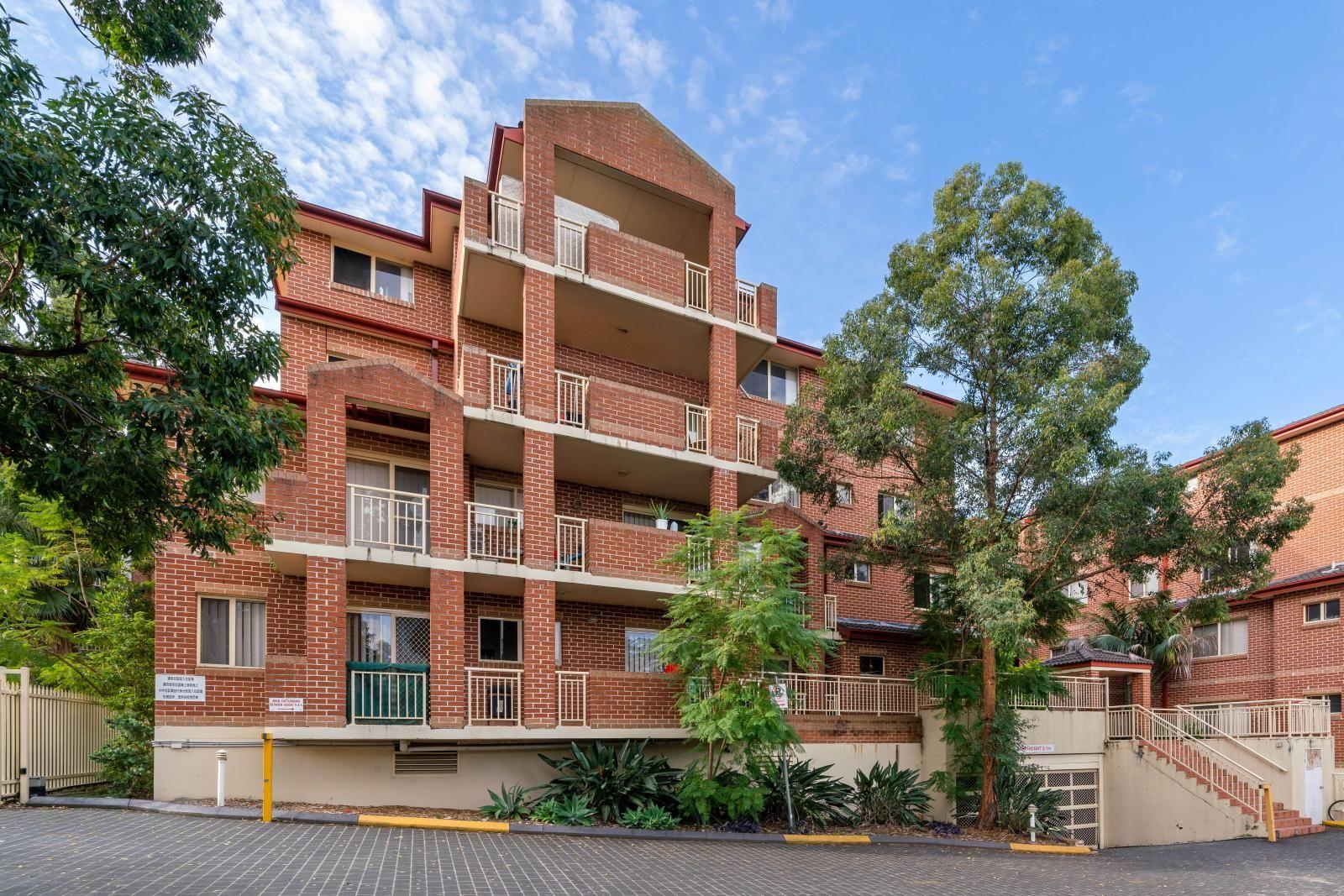 B9/88-98 Marsden Street, Parramatta NSW 2150, Image 0