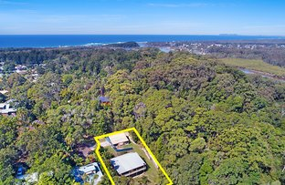 1 Warrambool Road, Ocean Shores NSW 2483