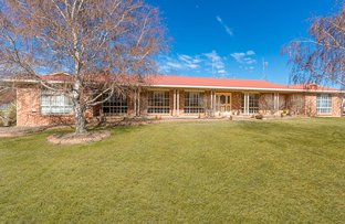 Picture of 64 Valencia Drive, Orange NSW 2800