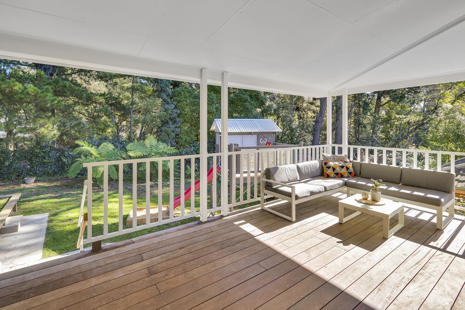 3 Mel Avenue, Blackheath NSW 2785, Image 0