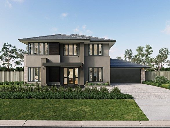 Picture of Lot 21/56 Menser Street, Calamvale