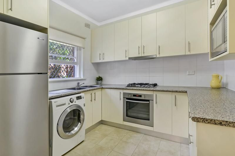 10/688 Old South Head Road, Rose Bay NSW 2029, Image 1