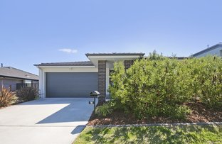 10 Rubeo Street, Forde ACT 2914