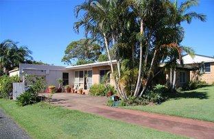 20 Norvell Grove, Alstonville NSW 2477