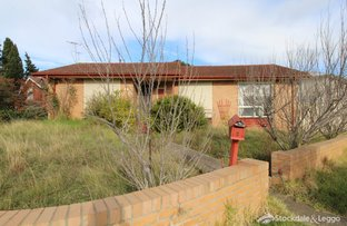 Picture of 2 Watts Street, Laverton VIC 3028