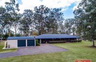 125 Clifton Drive, North MacLean QLD 4280