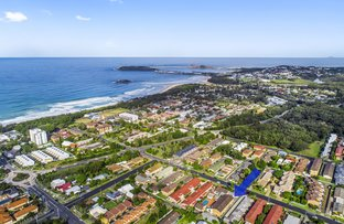 Picture of 1/34 Boultwood Street, Coffs Harbour NSW 2450