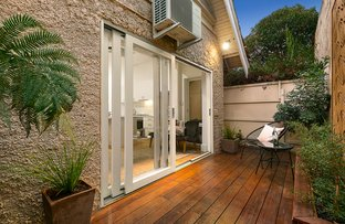 Picture of 3/48 Tennyson Street, Elwood VIC 3184