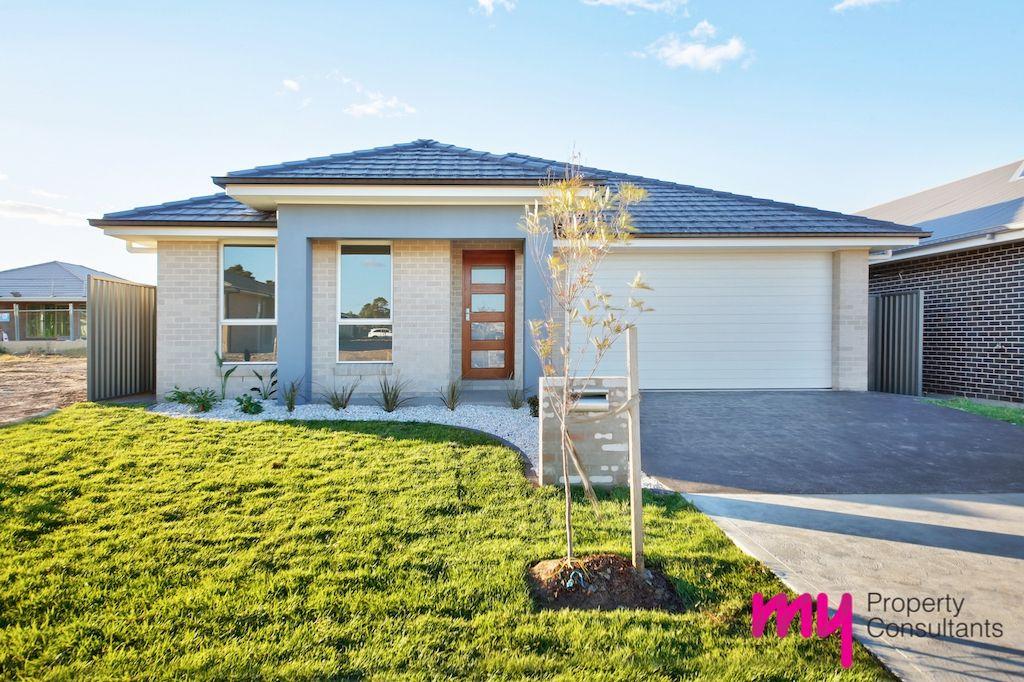 18 Arena Street, Spring Farm NSW 2570, Image 0